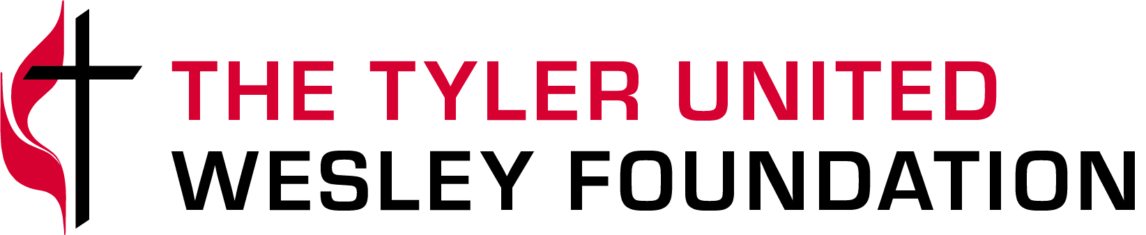 Tyler Wesley Foundation