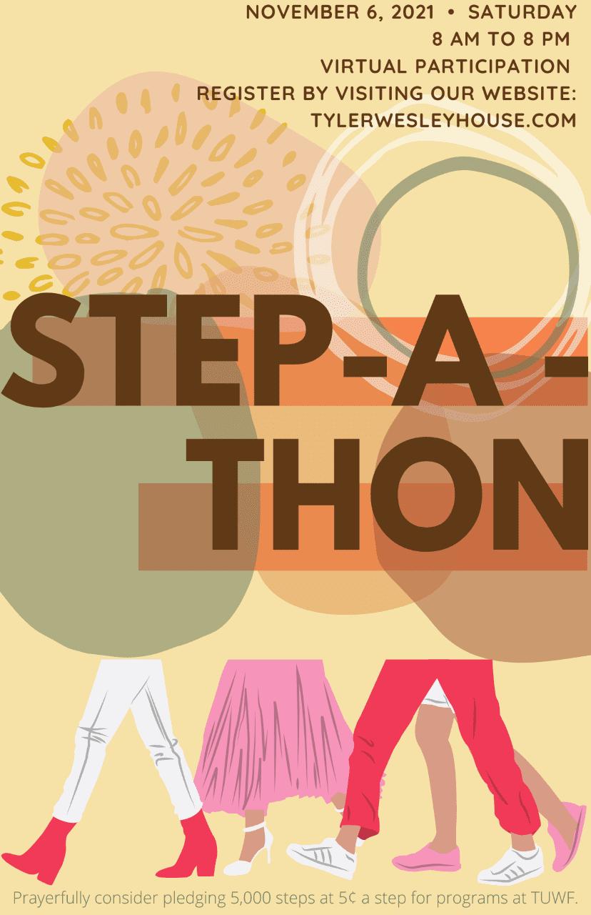 thumbnail_Step - a - thon